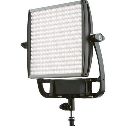 Picture of Litepanels Astra 6X Bi-Color