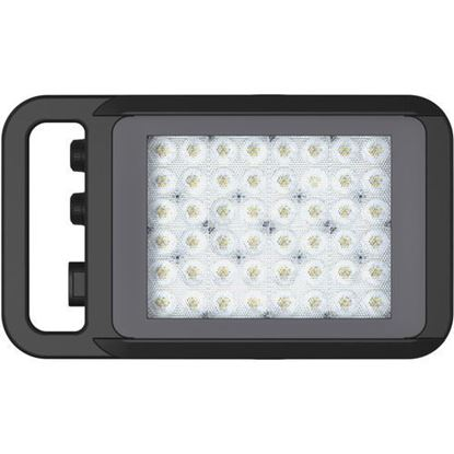 Picture of Litepanels Lykos LED Light - Bicolor
