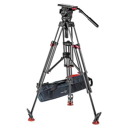 Picture of Sachtler System 18 S2 SL HD MCF