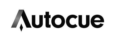 Picture for category Autocue
