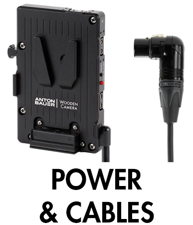 Picture for category Power & Cables