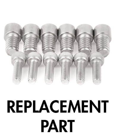 Picture for category Replacement Parts