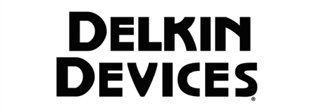 Picture for category Delkin Devices