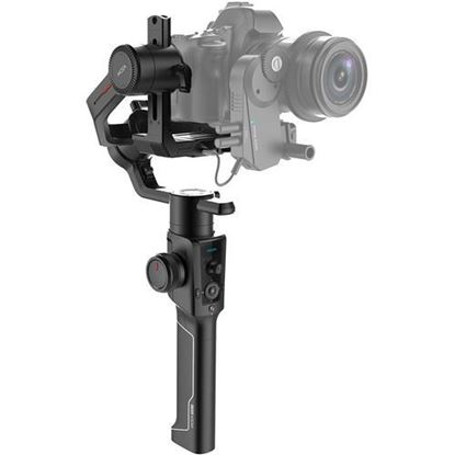 Picture of Moza Air 2 3-Axis Handheld Gimbal Stabilizer
