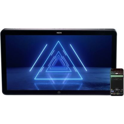 """Picture of Atomos NEON 17"""" 4K HDR Monitor/Recorder"""